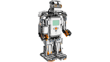 how to download sounds onto nxt lego mindstorms robot