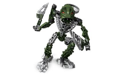 Lego toa vakama hordika instructions 8736, bionicle toa.
